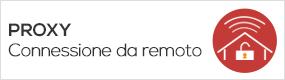 Connessione da remoto alle collezioni AlmaRE