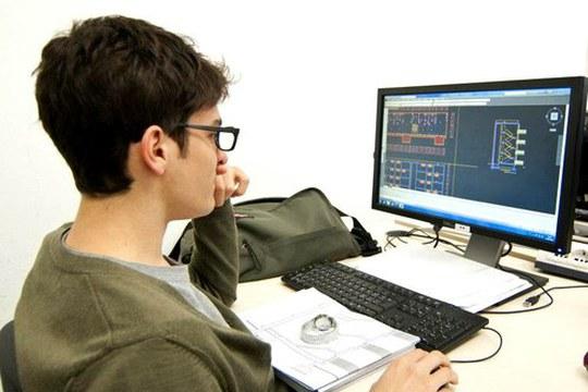 SAGE Research Methods - trial e acquisizione