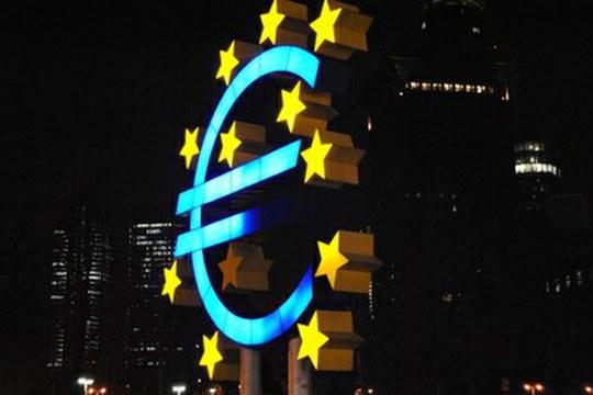Verso un salario minimo europeo?